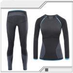 new-thermal-underwear