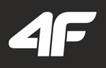 4f_logo