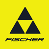 fisher-logo_100