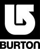 burton_logo