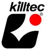 killtec_logo