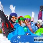 konkurs_dzvin-ski
