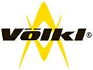 volkl-logo
