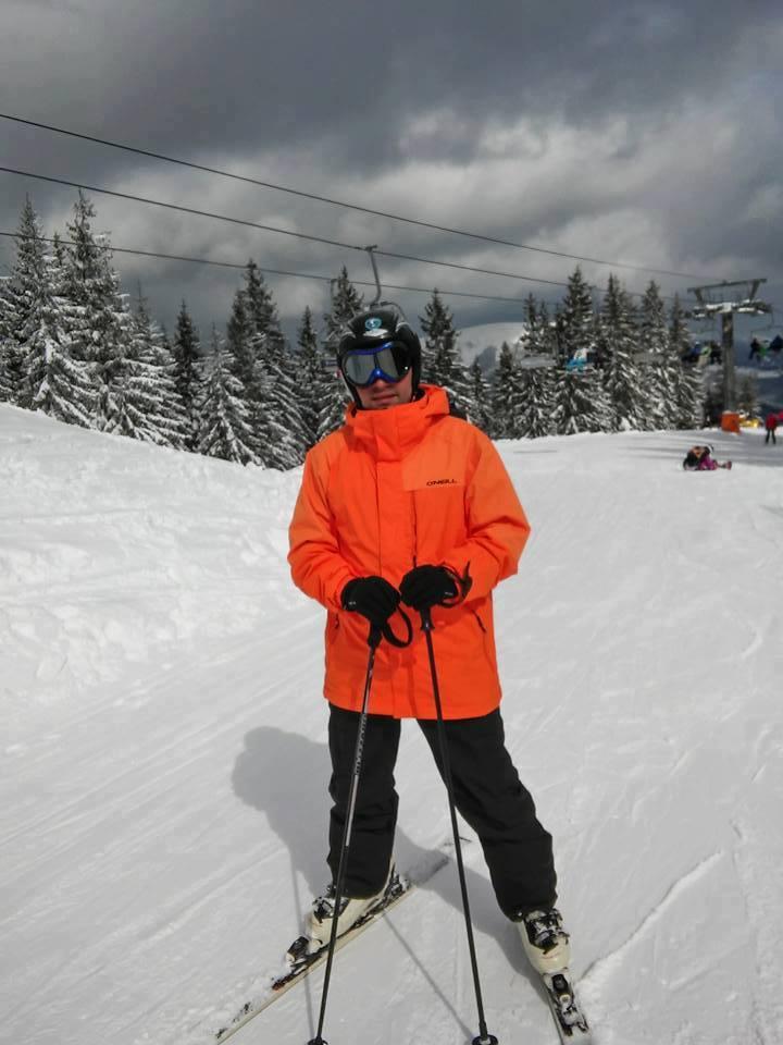 dzvin-ski-bukovel