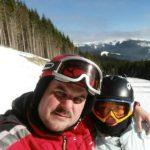 dzvin-ski2