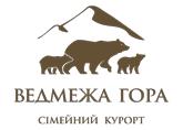 vedmezhagora_logo